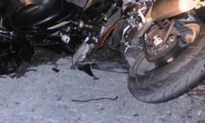 Τραγωδία στην Αλεξανδρούπολη: Νεκρός σε τροχαίο 29χρονος