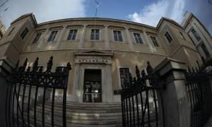 ΚΕΕΛΠΝΟ: Σκληρή απάντηση Γιαννόπουλου στο υπ. Υγείας - Προσφεύγει και πάλι στη Δικαιοσύνη