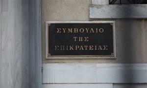 Δικαστές ΣτΕ: Στοχευμένα για να επηρεάσουν τη Δικαιοσύνη τα «ροζ» δημοσιεύματα