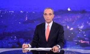 Νέα εκπομπή «Roads» με τον Πάνο Χαρίτο στην ΕΡΤ1