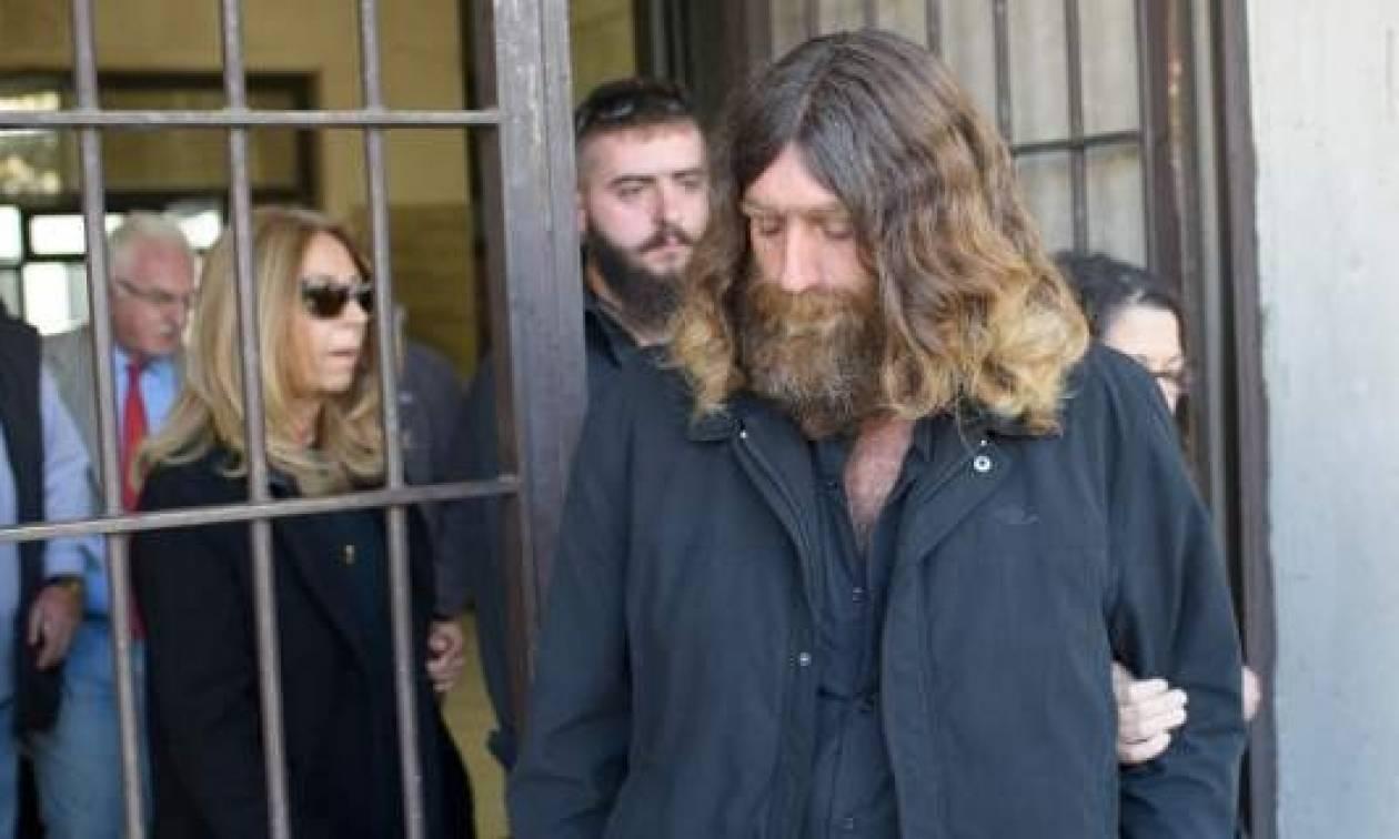 Ανδρέας Γιακουμάκης: Δεν γνώριζα για τα βασανιστήρια που έκαναν στο παιδί μου
