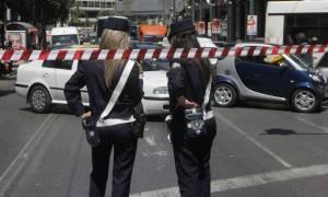 30ος Γύρος της Αθήνας: Ποιοι δρόμοι θα είναι κλειστοί στο κέντρο την Κυριακή (23/10)