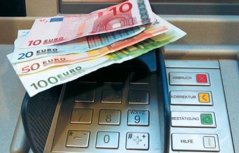 Eισαγγελική παρέμβαση για τα capital controls