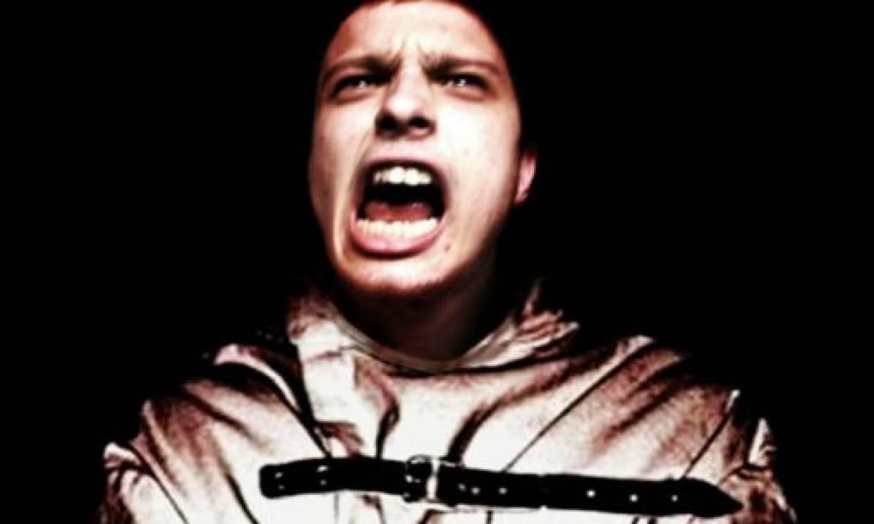 Σάλος: Εκτελούν σχιζοφρενή κρίνοντας ότι δεν είναι ψυχικά διαταραγμένος