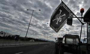 Ο θάνατος της αγροτιάς με υπογραφή ΣΥΡΙΖΑ