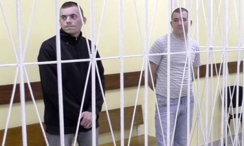 Απίστευτη ιστορία κανιβαλισμού: Βίασαν, διαμέλισαν, μαγείρεψαν και σέρβιραν σε πάρτι 31χρονη (pics)