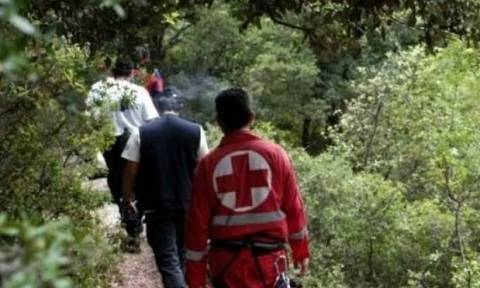 Κρήτη: Ζήτησε βοήθεια λέγοντας ότι είχε σπασμένα πόδια και μόλις είδε τους διασώστες…περπάτησε!