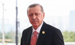 Ερντογάν: Είμαστε έτοιμοι να επιτεθούμε και στη Συρία