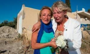 Νέες εξελίξεις: Μήνυση κατά της μητέρας του μικρού Μπεν!