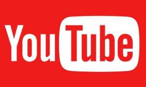 Τα δέκα μυστικά για.. να παίζεις στα δάχτυλα το Youtube (vid)