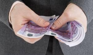 Αριστερό «success story»: Η μεγάλη φοροδιαφυγή συνεχίζεται και ο ελληνικός λαός ματώνει