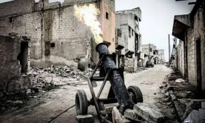 Συρία: Σφοδρές μάχες ξέσπασαν στο Χαλέπι μετά τη λήξη της ανθρωπιστικής εκεχειρίας (Vid)