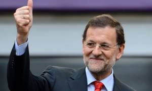 Ισπανία: Τέλος στο πολιτικό αδιέξοδο – Οι σοσιαλιστές λένε ναι σε κυβέρνηση Ραχόι