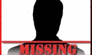 Θρίλερ στα Χανιά: Άκαρπες οι έρευνες για τον εντοπισμό των δύο αγνοουμένων
