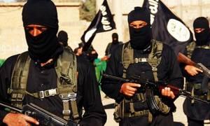 Διπλή «επίθεση» από τις ΗΠΑ εναντίον του ISIS σε Συρία και Ιράκ