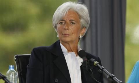 Σε αγαστή σύμπνοια ΔΝΤ - World Bank για αφορολόγητο στα 5.000 ευρώ
