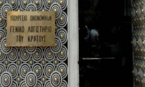 Το ελληνικό, το υψηλότερο χρέος στην Ευρώπη - Εκτοξεύτηκε στα 315,29 δισ. το β' τρίμηνο