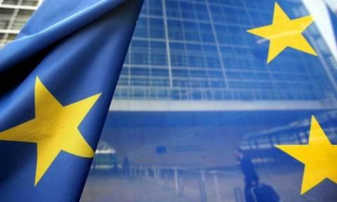 Πηγές Ευρωζώνης: Πράσινο φως για τα υπόλοιπα 1,7 δισ.