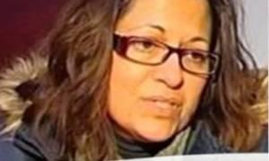 Η κραυγή της μητέρας του Γιακουμάκη: «Φωνάζω δυνατά! Θέλω την δικαίωση για το παιδί μου!»