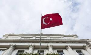 Άσυλο στη Γερμανία ζήτησαν 35 Τούρκοι διπλωμάτες