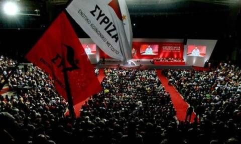 ΣΥΡΙΖΑ: Δεν είμαστε η Αριστερά της απόδρασης