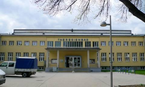 Σάλος στην Αυστρία: Δικαστήριο αναίρεσε την καταδίκη Ιρακινού που βίασε 10χρονο σε πισίνα