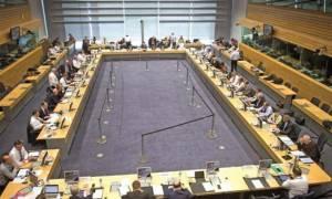 «Πράσινο φως» από το EuroWorking Group για το 1,7 δισ. ευρώ
