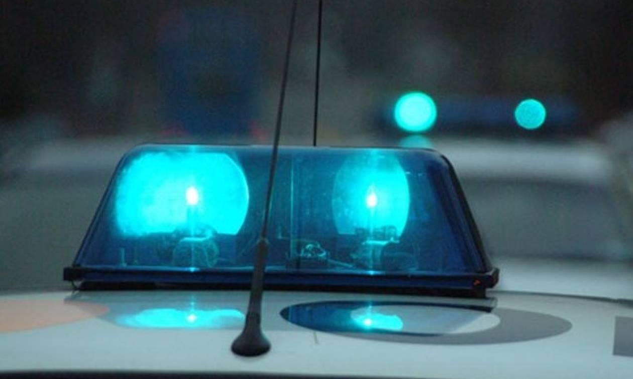 «Συναγερμός» στην ΕΛ.ΑΣ. - Νέα προειδοποίηση προς ΟΛΟΥΣ τους πολίτες