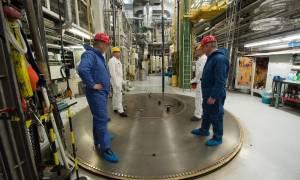 Συναγερμός στη Νορβηγία: Διαρροή ραδιενέργειας σε πυρηνικό αντιδραστήρα