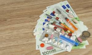 Έρευνα Hellas List: Με αύξηση τζίρου στο φοροεισπρακτικό κράτος απαντά ο κλάδος του φαρμάκου