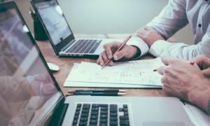 Ποια είναι τα νέα προγράμματα για μικρομεσαίες επιχειρήσεις