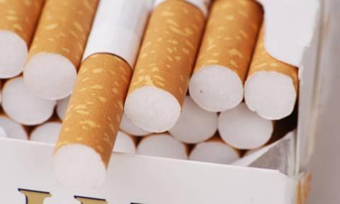 ΠΡΟΣΟΧΗ: Έρχεται και νέα αύξηση στις τιμές των τσιγάρων - Οι νέες τιμές