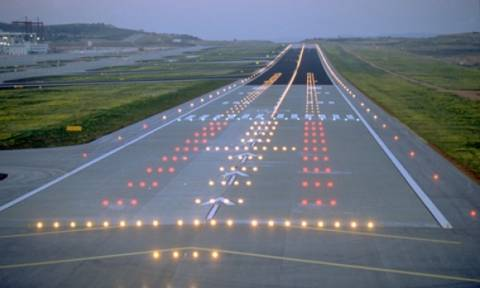 Προσκλήσεις ενδιαφέροντος από την ΥΠΑ για δέκα «άγονες» αεροπορικές γραμμές
