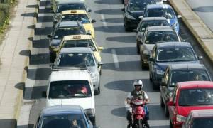Η ΕΛ.ΑΣ. προειδοποιεί: Κάντε κλικ ΕΔΩ και δείτε αν είναι πλαστό το ασφαλιστήριο του αυτοκινήτου σας!