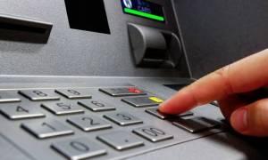Ηράκλειο: Είδε το υπόλοιπο του τραπεζικού της λογαριασμού και έπαθε σοκ