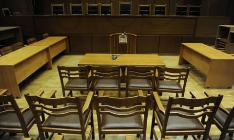 Νόμος Κατσέλη: Απόφαση - «σταθμός» για δανειολήπτρια - «Πέτυχε» μηδενική δόση του δανείου της
