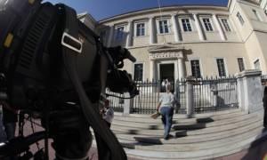 Τηλεοπτικές άδειες: To Newsbomb.gr στο Συμβούλιο της Επικρατείας (video)