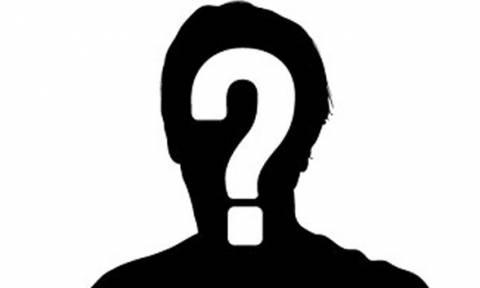 «Βόμβα»: Ποιος πασίγνωστος παρουσιαστής αποχωρεί από μεγάλο κανάλι;