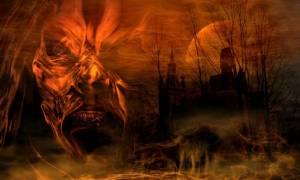 Παγκόσμιος τρόμος: Ο… Σατανάς έρχεται από τη Ρωσία και προκαλεί δέος (videos+photos)