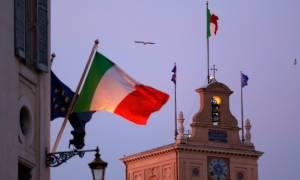 «Ξύπνησαν» εφιαλτικές μνήμες στην Ιταλία: Τρόμος από ισχυρή σεισμική δόνηση (videos)