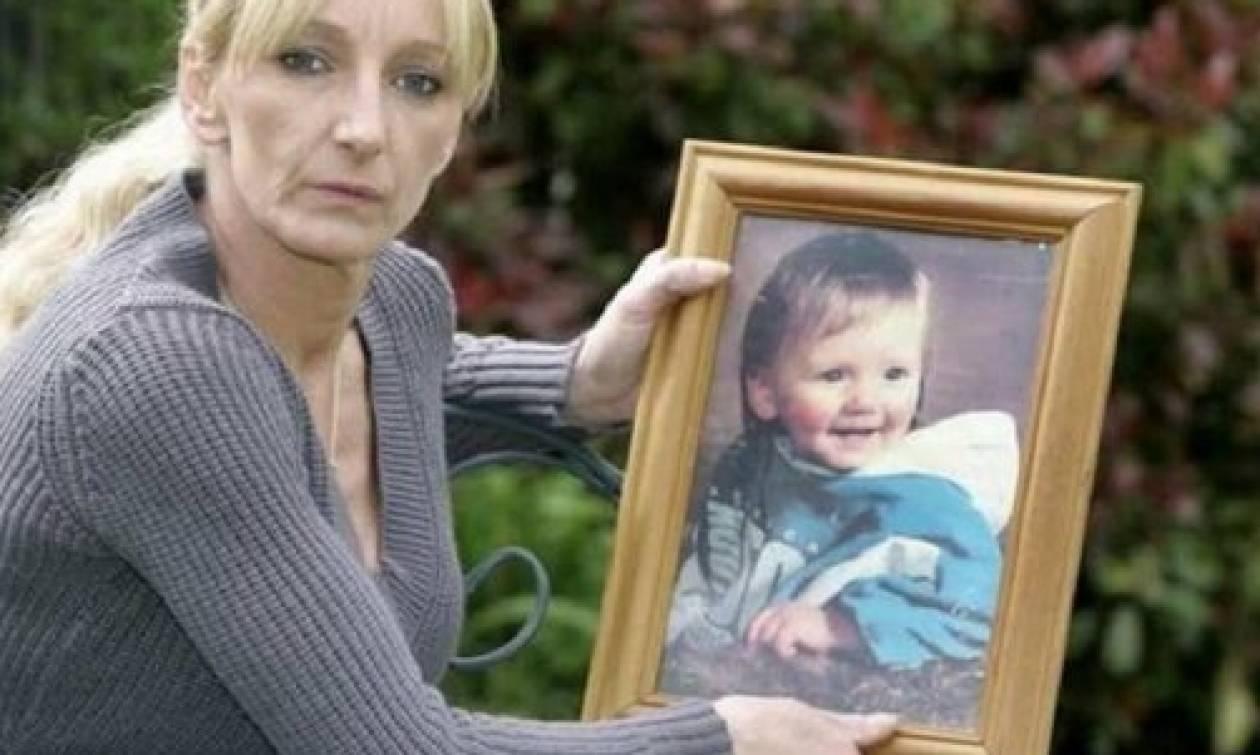 Υπόθεση Μπεν: Ξεσπά η οικογένεια Μπάρκα – «Αποκαλούν το νεκρό πατέρα μας δολοφόνο»