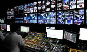 Τηλεοπτικές άδειες: Τι σημαίνει η ακύρωση του νόμου Παππά