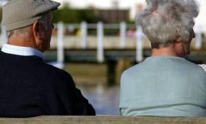 «Έκθεση για την ασφάλεια γήρατος»: Η σύνταξη από το κράτος δεν θα φτάνει