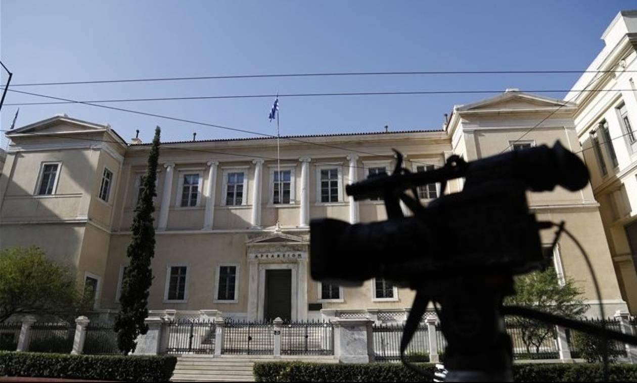 Τηλεοπτικές άδειες: Το ΣτΕ «ξήλωσε» το νόμο Παππά - Συντριπτική ήττα για την κυβέρνηση ΣΥΡΙΖΑ - ΑΝΕΛ