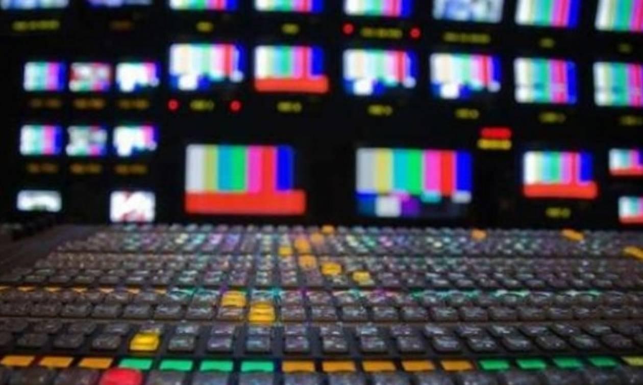 Τηλεοπτικές άδειες - Τη Δευτέρα νέο σχέδιο νόμου στη Βουλή