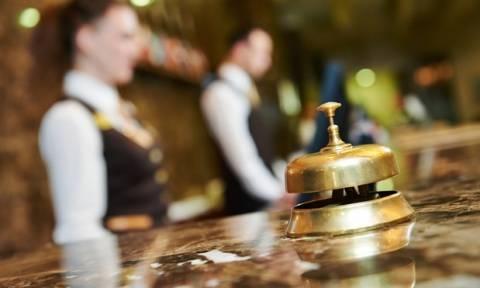 Φταίει η φοροδιαφυγή για την πτώση των τουριστικών εσόδων;