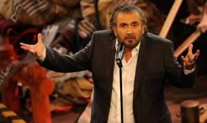 Λάκης Λαζόπουλος: Σφοδρή επίθεση στο ΣτΕ για τις τηλεοπτικές άδειες
