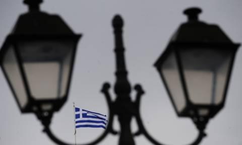 «Πώς η Ελλάδα μπορεί να γίνει 14 δισ. πλουσιότερη»