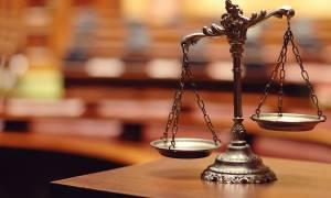 Ένωση Διοικητικών Δικαστών: Θεσμικά μη ανεκτές οι επιθέσεις στη Δικαιοσύνη