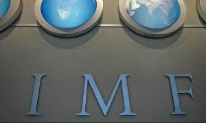 «Βόμβα» ΔΝΤ: Συζητάμε παράλληλα με την Ελλάδα για να μετέχουμε στο νέο πρόγραμμα